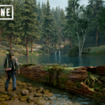 【DAYS GONE(デイズゴーン )攻略】みんなメイン武器なに使ってる?あと近接武器でおすすめある?