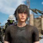 FF15って840万本売れたのにディレクターがクビ、DLC中止ってかなり闇が深くないか?