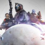 【Destiny2】9/17から基本プレイ無料化が決定!新拡張「影の砦」の配信も決定。