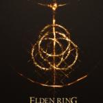 【フロム新作リーク】『Elden Ring』が2020年に発売か!ユーザー反応:『フロムが素晴らしいのは発売が早いことだな』