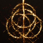【 Elden Ring】アクションがソウルシリーズになったウィッチャー3みたいな感じだと最高なんだけどな