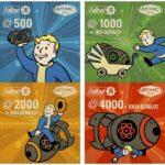 【フォールアウト76】待ちに待ったゲーム内通貨「アトム(Atoms)」の国内販売が7月24日より遂に始まるぞ!