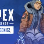 【Apex Legends】キルレ気にするとすっごいイライラするわApex