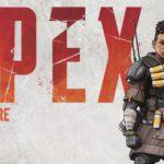 【Apex Legends】バンガロールのセリフで『猛者はスコープを使わないって?  私は大砲よ!』これって誤訳かな?