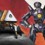 【Apex Legends】ソロはパスばっかになってクローンウォーズみたいになりそう