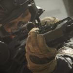【COD:MW 】新シーズンを2月11日に延期、新武器クロスボウ発表。