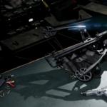 【COD:MW】クロスボウは盾潰せるし意外と面白い武器だな。他ボルト命中率について。