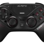 『COD:MW』プロコン使ってる人っている?モニターやヘッドセット、ゲーミングチェアとかは買い揃えるべき?