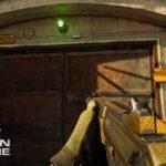 『WARZONE』MP7の隠し設計図争いでバンカー11に全く近づけないんだが。。