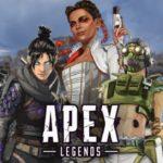 『APEX LEGENDS』現状強いキャラは誰なの?あとハゲレイスは猛者感が凄いよな。