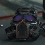 『DIVISION2』新エキゾマスク「ヴァイル」について教えて欲しい。