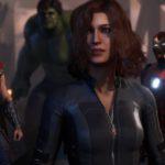 PS4『マーベル アベンジャーズ攻略』レベルやパワー上げはどのステージを周回するのが良いか教えて!