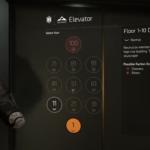『DIVISION2』新PvE サミット攻略 リッジウェイプライド クエストの報酬について