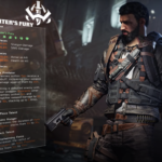 『DIVISION2』新装備セット「ハンターズフューリー」の性能・運用方法について。