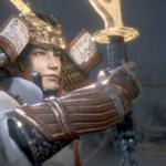 『仁王2』①刀の武技や立ち回りを教えてほしい②婆娑羅の強みについて。