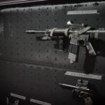 『COD:BO CW』アルファ武器感想:ストーナーが強くてAK74uも良い、ただ砂はオールレンジワンパンでヤバすぎるw
