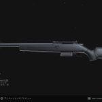 『COD:MW』新武器 SP-R208強すぎだろw 新AR AS-VALは近距離最強格か。