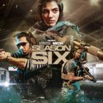 『COD:MW』シーズン6 パッチノート詳細。新プレイリスト・武器調整など。