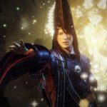 『仁王2』DLC3で守護霊覚醒が来る可能性ある?