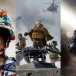 Activisionは『Black Ops Cold War』にWarzoneが完全に統合されることを正式に発表。