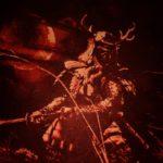 『ゴーストオブツシマ 』破裂剣ビルドと血吸いビルド、どっちが強いの?