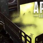 『APEX LEGENDS』ガスおじが引き篭もってる時はどうしたらいいの?