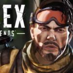 『APEX LEGENDS』リーク情報:シーズン7ではミラージュが強化される可能性が非常に高い。