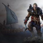 『アサシンクリードヴァルハラ』伝説の武器「ノーデンの弓」が実装されたぞ!