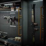 『COD:BOCW』MP5はナーフされても普通に強いよな。あまり見かけないけどKSPはどう?