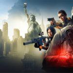 『DIVISION2』セールの影響で新米エージェントが増えてるが、ストーリークリアまではホント良ゲーだよな。