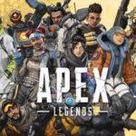 APEX LEGENDSが日本で人気が衰えない理由は?
