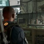 『DIVISION2』最適化素材の各勢力の戦術評価って難易度ノーマルのメインミッションでも出るの?