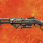『APEX LEGENDS』シーズン8新武器はレバーアクションライフル「30-30リピーター」