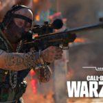『WARZONE』武器談義 DMR・TYPE63下方修正後の感想と次なるメタ武器は?