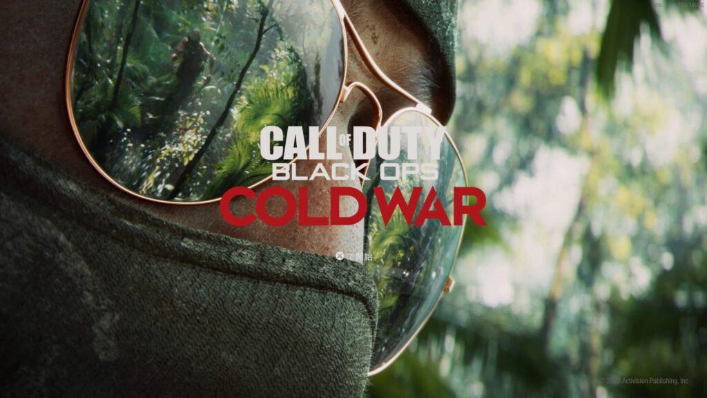 2 シーズン cod bocw