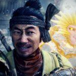 PS5『仁王2攻略』序盤で使いやすい武器と2周目(あやかしの夢路)大嶽丸攻略。本編1周目クリア後のおすすめの進め方など。