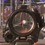 『APEX LEGENDSシーズン8』スピットファイアが最強武器すぎる!スピファは現環境ナンバーワン武器だと思う。