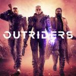 アウトライダーズ(OUTRIDERS)が1週間で200万ダウンロードを達成!今夜行われるアップデート(3月6日午前0時)の内容など。