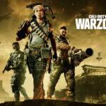 『WARZONE』3月4日のパッチノートでエージェンシーサプレッサーの不具合を修正。