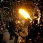 3人協力型TPS『Aliens: Fireteam』発表。2021年夏にリリース予定。